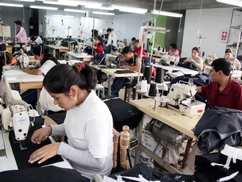 Región de Tehuacán aumentaría pobreza después de la pandemia