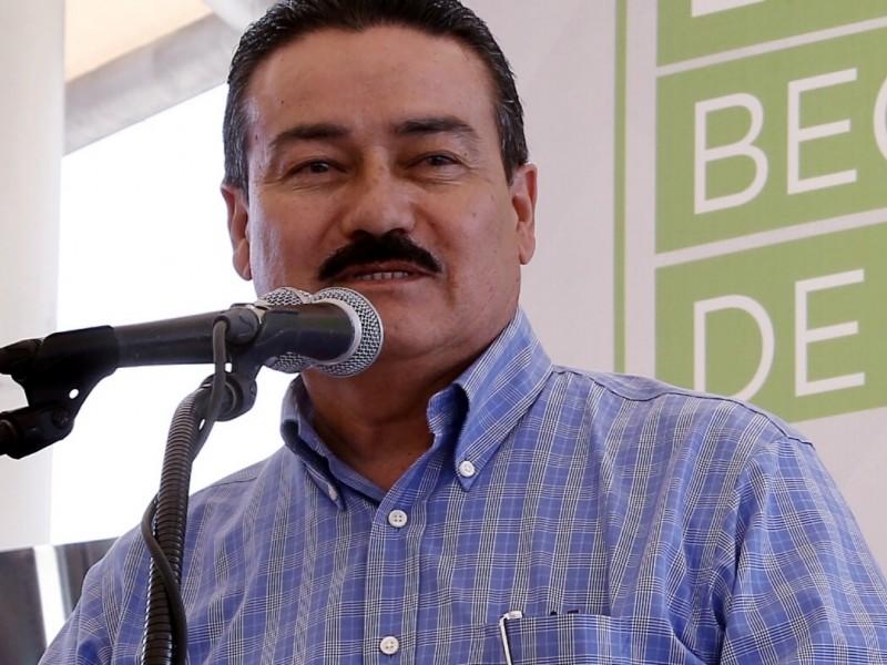 Registra 50% de inscripciones en Sonora