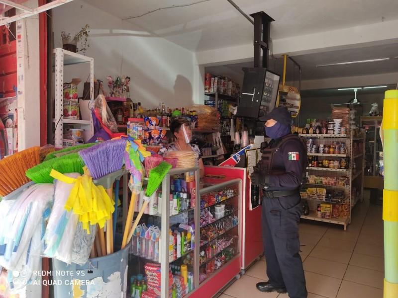 Registra Michoacán 161 casos nuevos de COVID-19