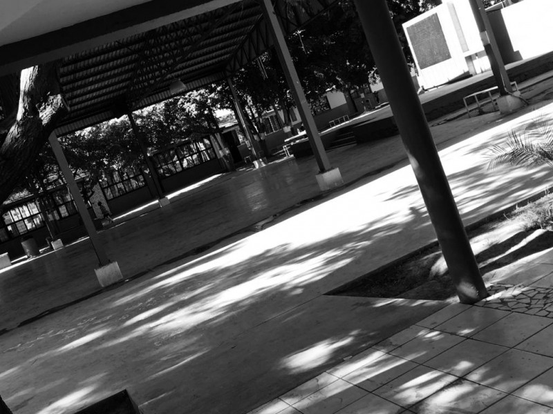 Registra SEPyC dos robos en escuelas de Ahome durante cuarentena