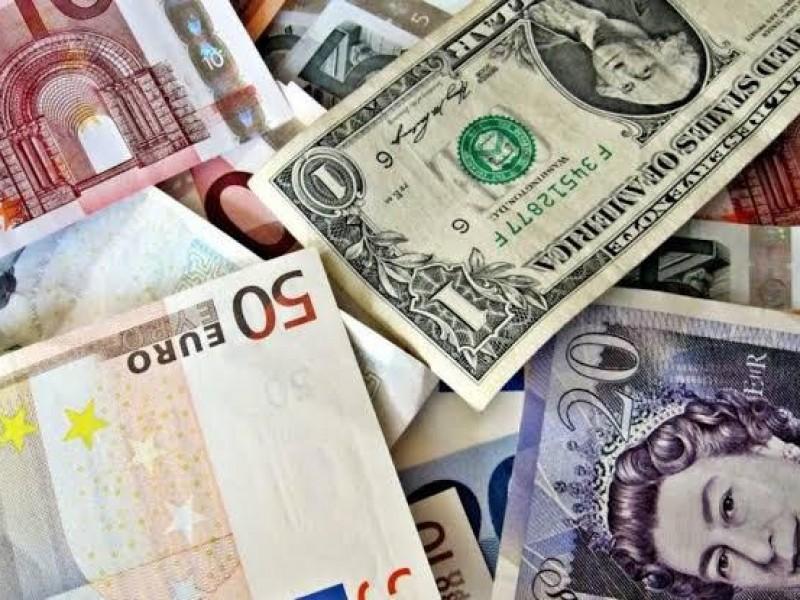 Registra Sonora la mayor inversión extranjera en 5 años