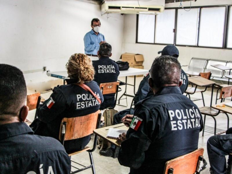 Registra SSPO 30 solicitudes de medidas cautelares por proceso electoral