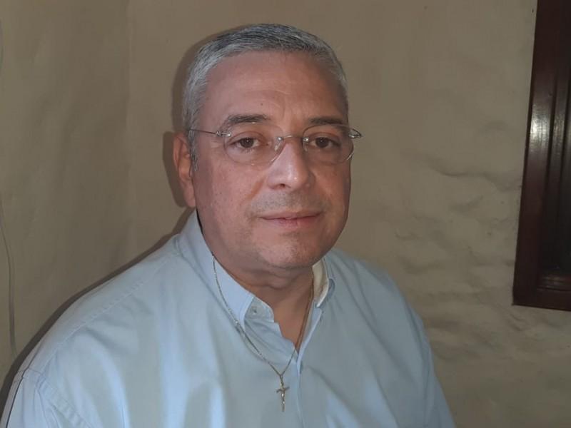Registran hoteleros baja ocupación en Tapachula