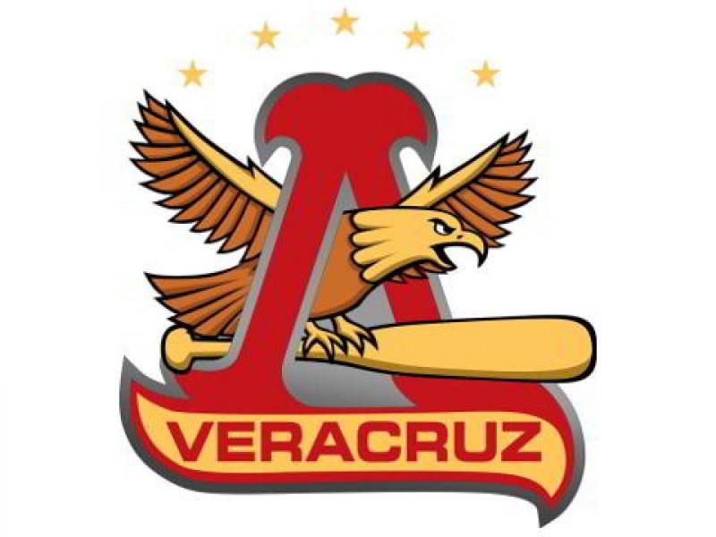 Regresa el béisbol profesional a Veracruz