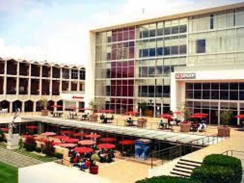 Regresan a clases presenciales 5 universidades poblanas