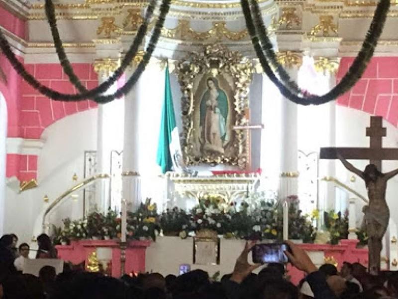 Reitera Ayuntamiento participación para vigilar Barranca del Pichón