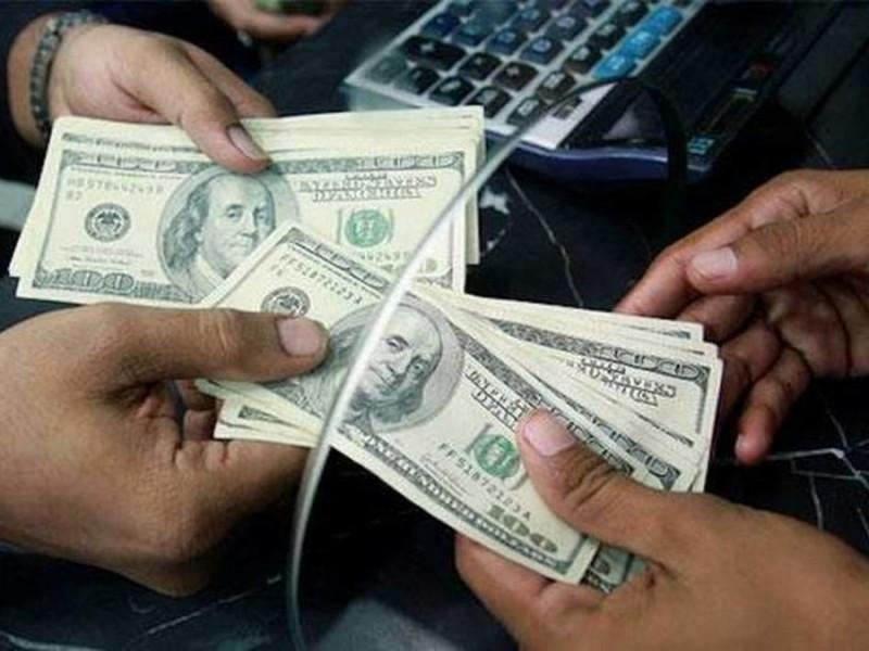 Remesas amortiguaron caída de ingresos de los más pobres
