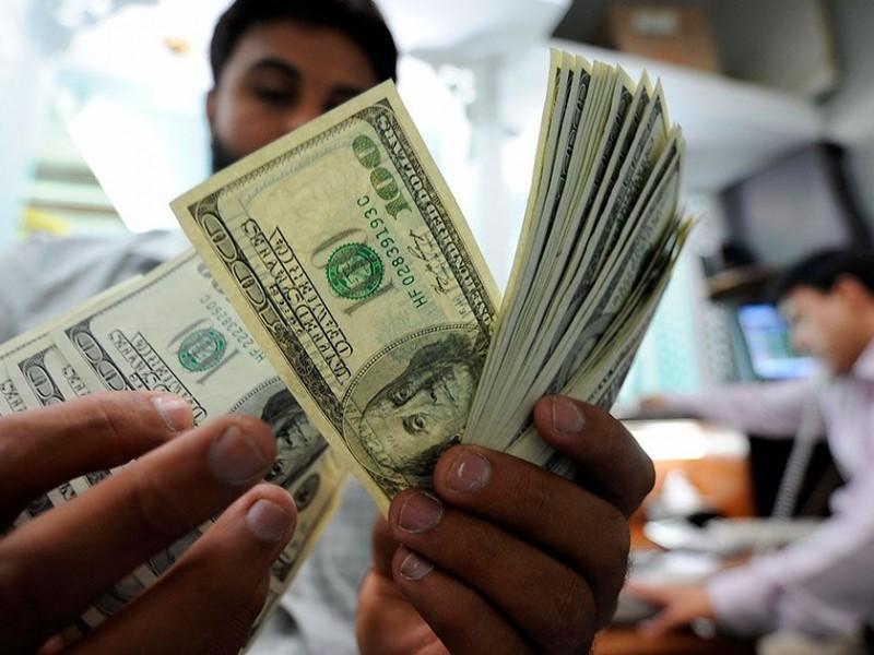 Remesas rompen récord histórico; se disparan 31% en mayo: Banxico