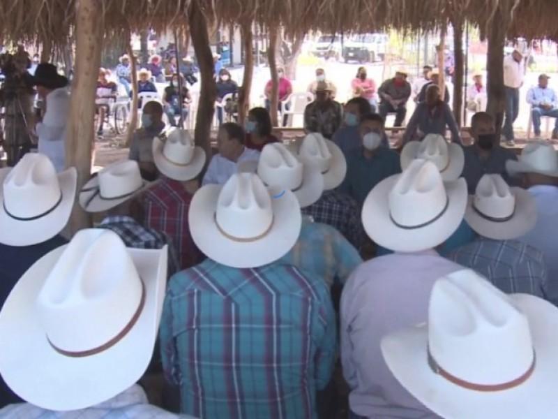 Removerán caseta de peaje de Esperanza a territorio Yaqui