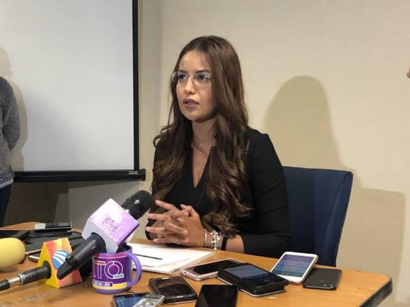 Renuncia Secretaria de Administración del municipio de Querétaro
