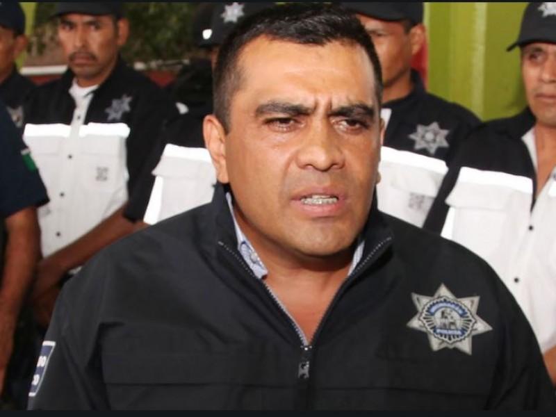 Renuncia subsecretario en Michoacán implicado en caso Ayotzinapa