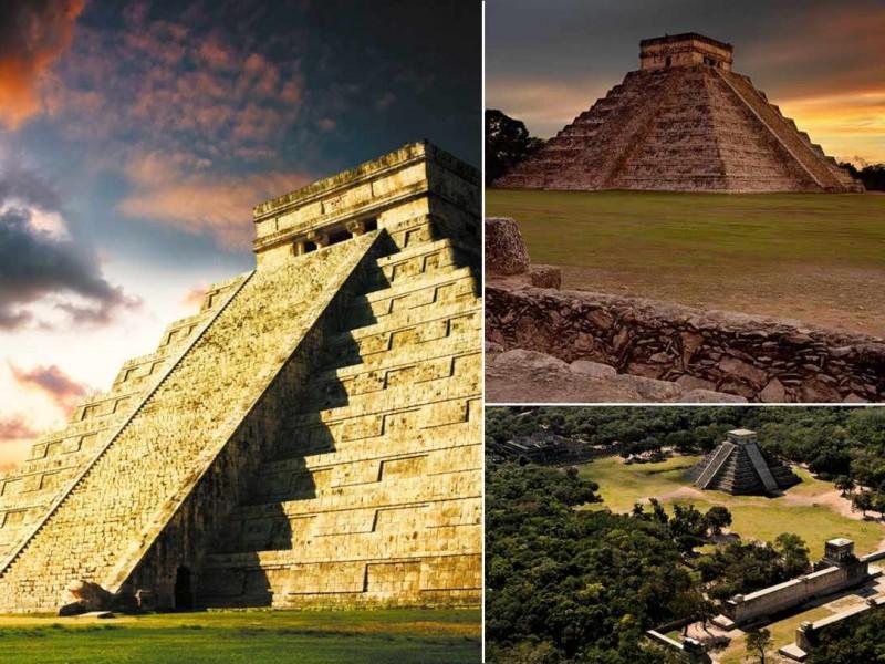 Replanteamiento de protocolos para proteger el patrimonio cultural