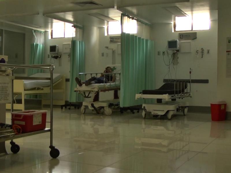 Reporta SSJ 10 nuevos casos por brote infeccioso