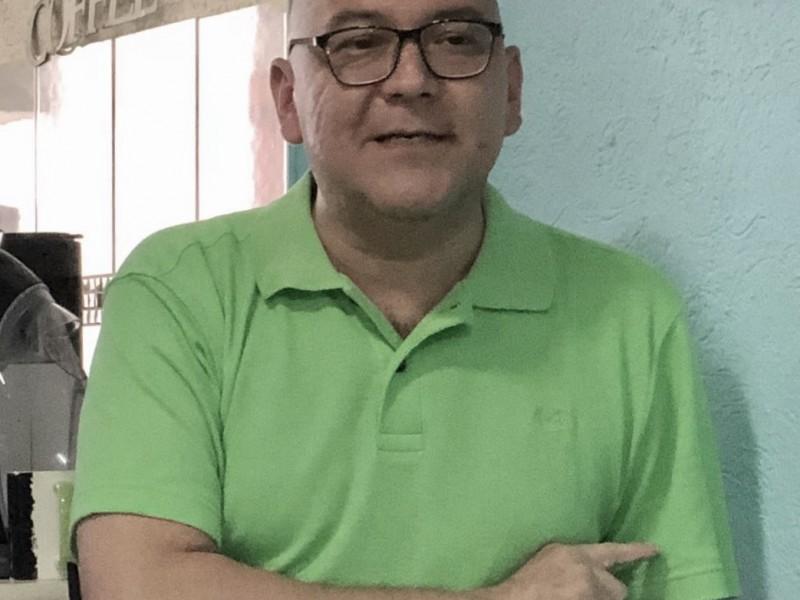 Reportan desaparición de Médico en Veracruz