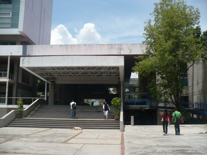 Reportan nueva agresión a estudiante, ahora del CUAAD