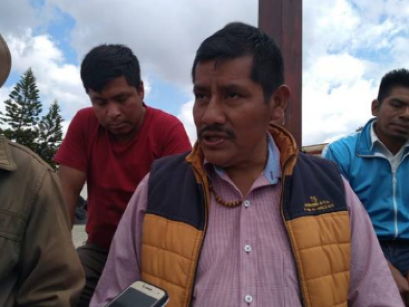 Reportan posibles casos de COVID-19 en penal de San Cristóbal