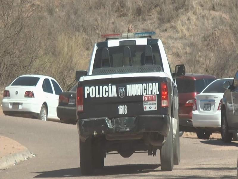 Reprueban 40 policías exámen C3 en segunda oportunidad