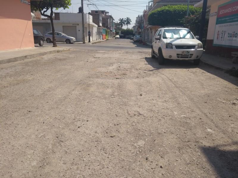 Reprueban Tuxtlecos desempeño de alcalde capitalino