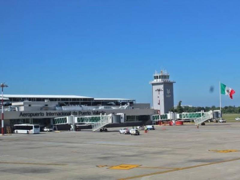 Repunta Riviera Nayarit, se pronostican más de 300 vuelos semanales