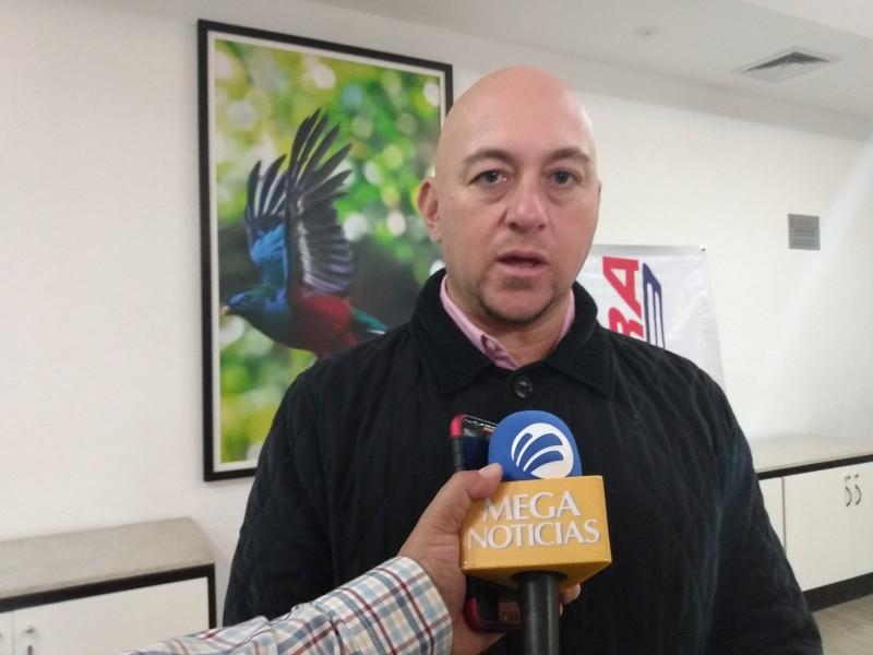 Repunta San Cristóbal como destinó turístico