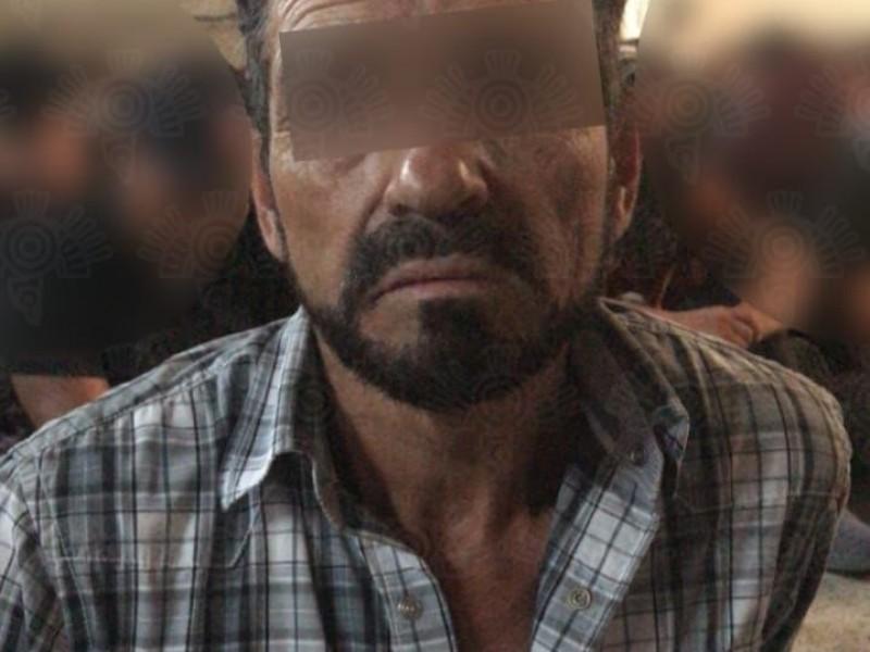 Rescata SSP a 186 centroamericanos en San Sebastián de Aparicio