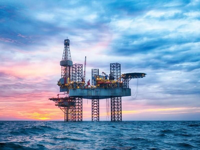 Reservas petroleras aumentarán en 180 millones de barriles