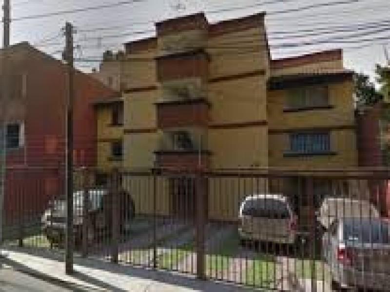 Residentes señalan irregularidades en Xochimilco