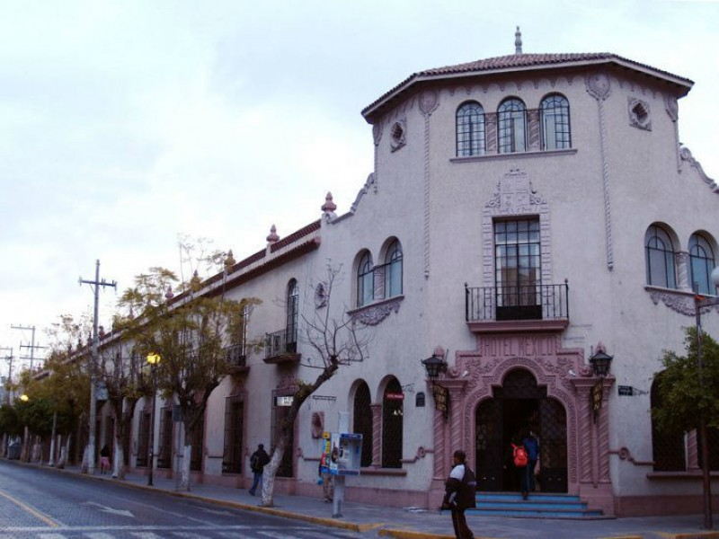 Resisten hoteles cierre por pandemia; Tehuacán reporta uno