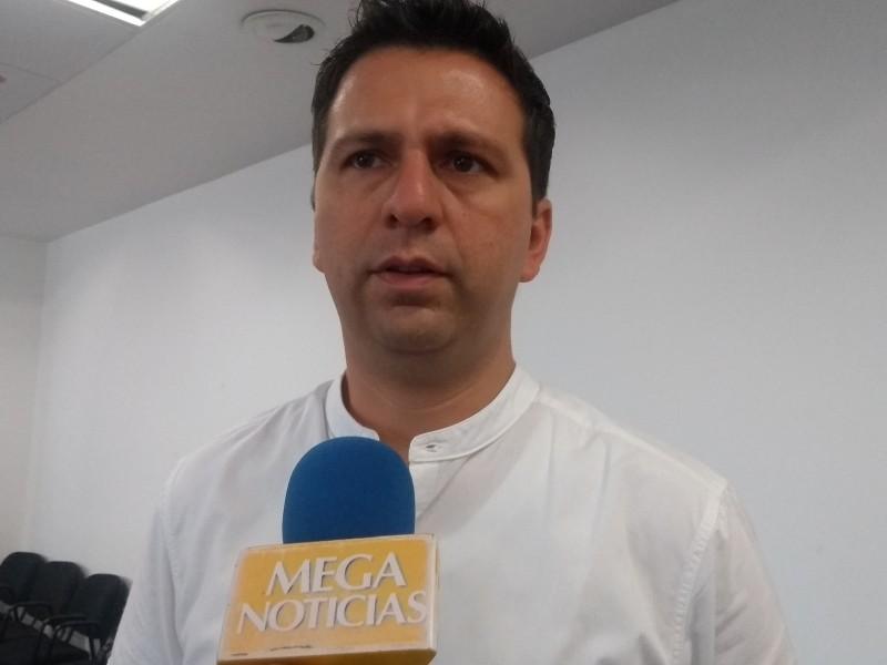 Respalda CANACO designación de Fiscal Anticorrupción