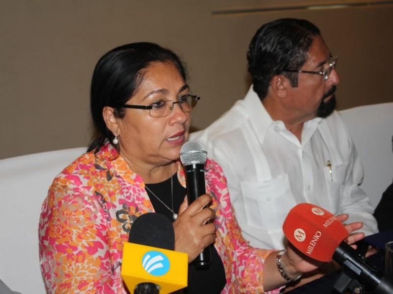 Respalda Parlacen, Plan de Desarrollo para Centroamérica