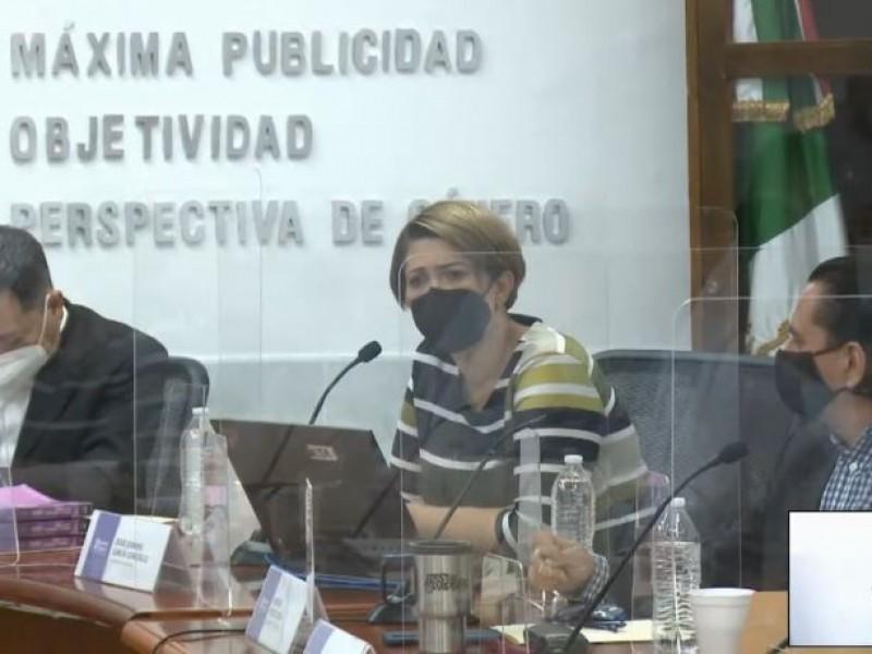 Responde IEPC a Morena sobre errores en PREP de Tlaquepaque