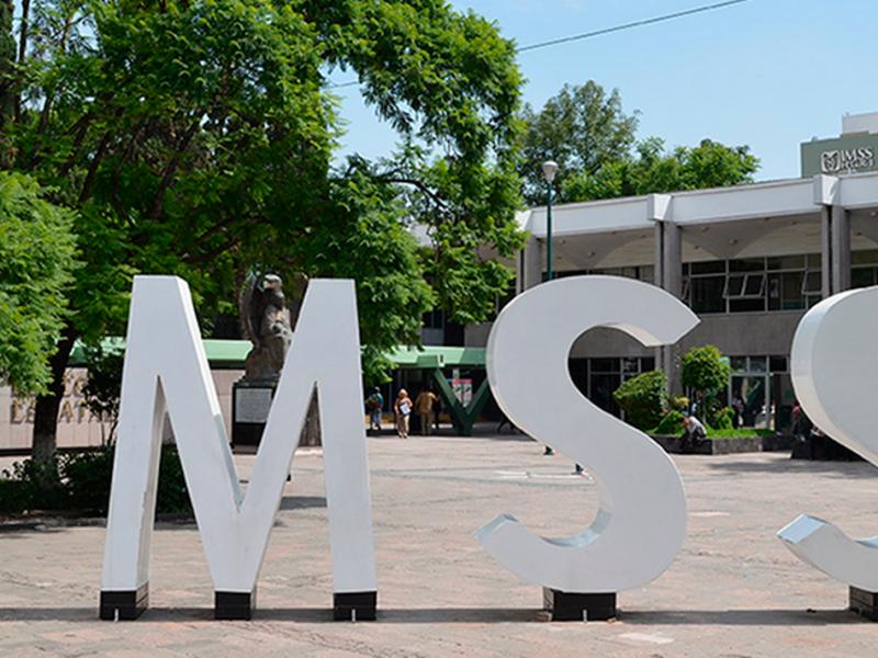 Responde IMSS a denuncia de presunta negligencia