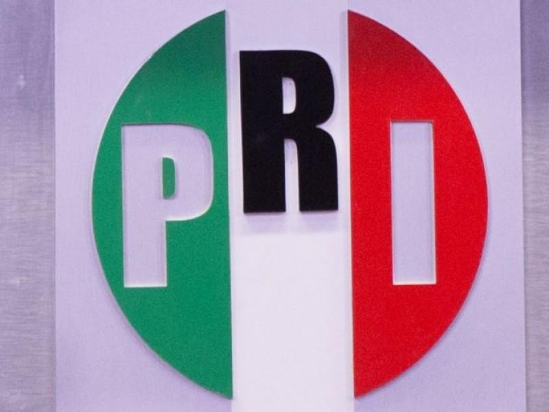 Responsabilizan a Juan José Ruiz por sanción al PRI