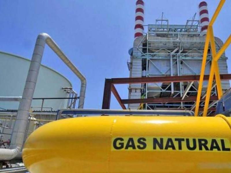 Restaurante Camelia cierra al público por falta de gas natural