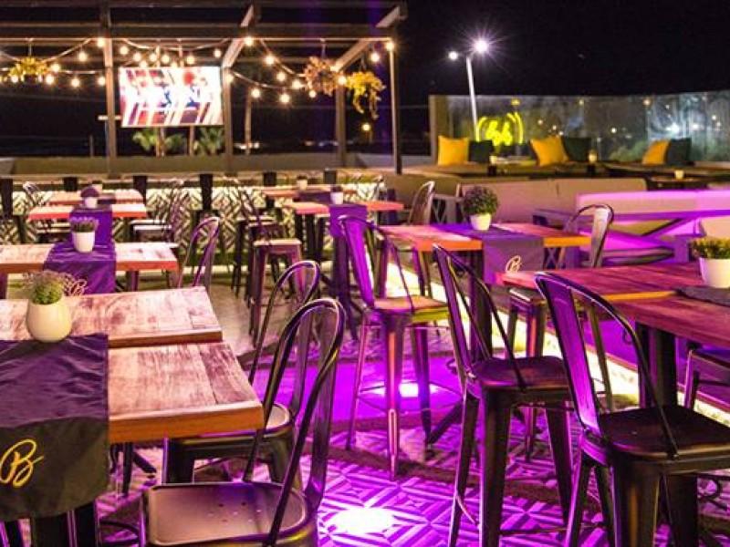 Restauranteros trabajan bajo compromiso para mantener clientela