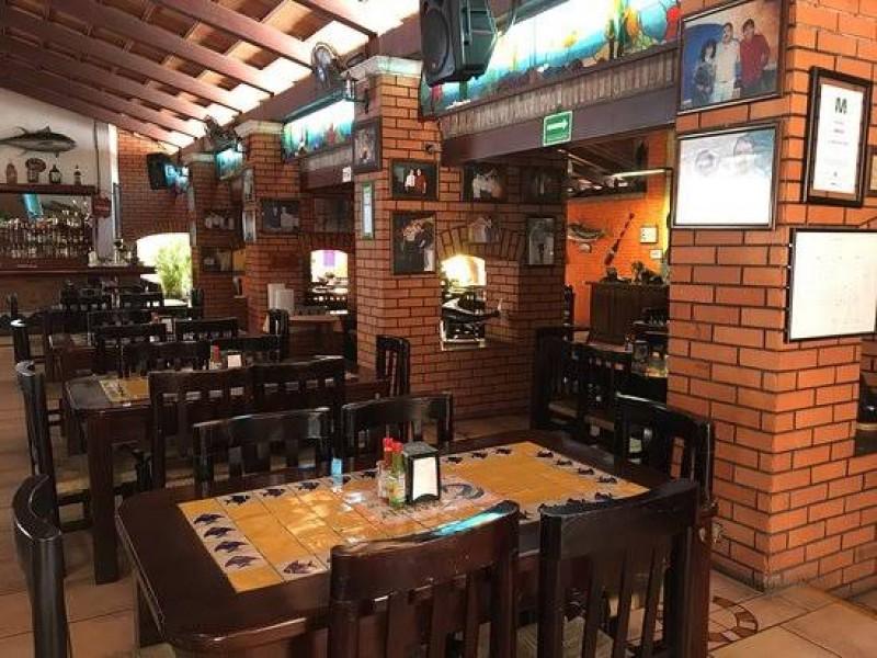 Restaurantes piden nuevamente una extensión de horarios