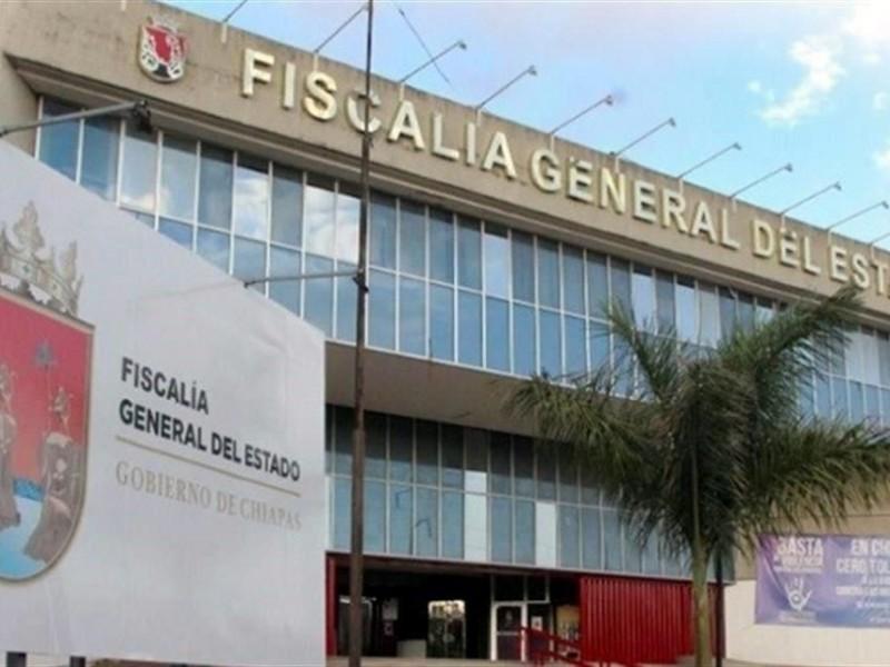 Restituyen 17 hectáreas en Palenque, hay un detenido