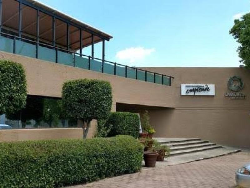 Restricción no afectará a empresas queretanas: CANACINTRA