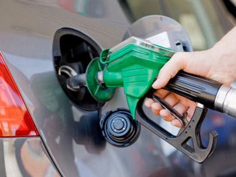 Restringirán  la venta de combustible en Sonora