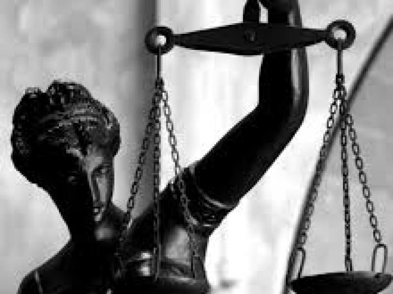 Retomarán abogados actividades vía electrónica por guardias de TSJ