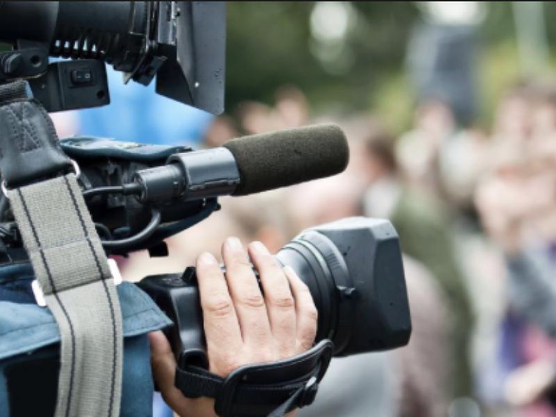 Retomarán ley de protección a periodistas