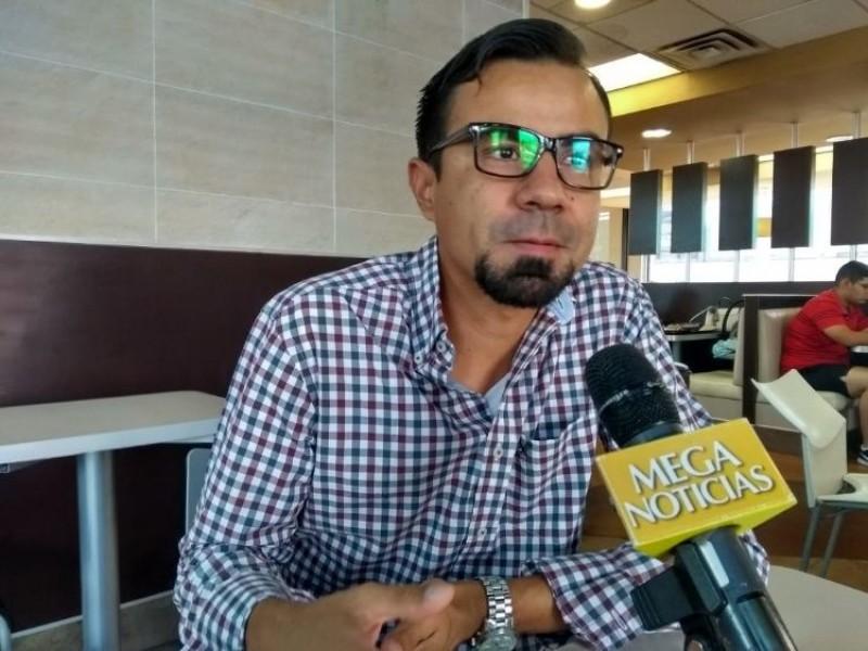 REVO Sonora celebra 10 años de fundación