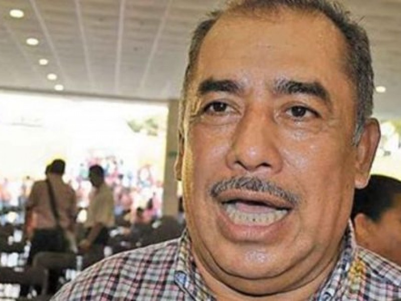 Revoca TEPJF sentencia en contra de Julián Nazar