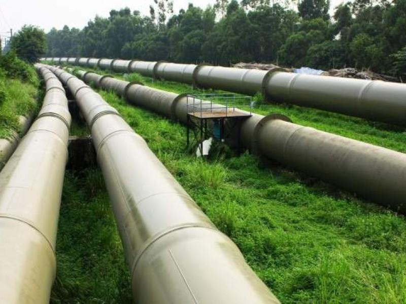 Riquelme reforzará vigilancia a gasoductos en Coahuila
