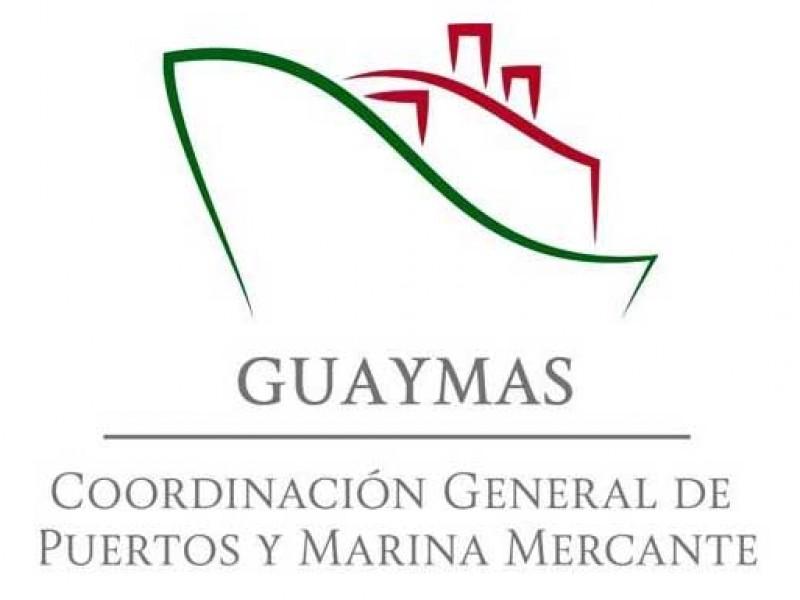 Rompe récodr API Guaymas