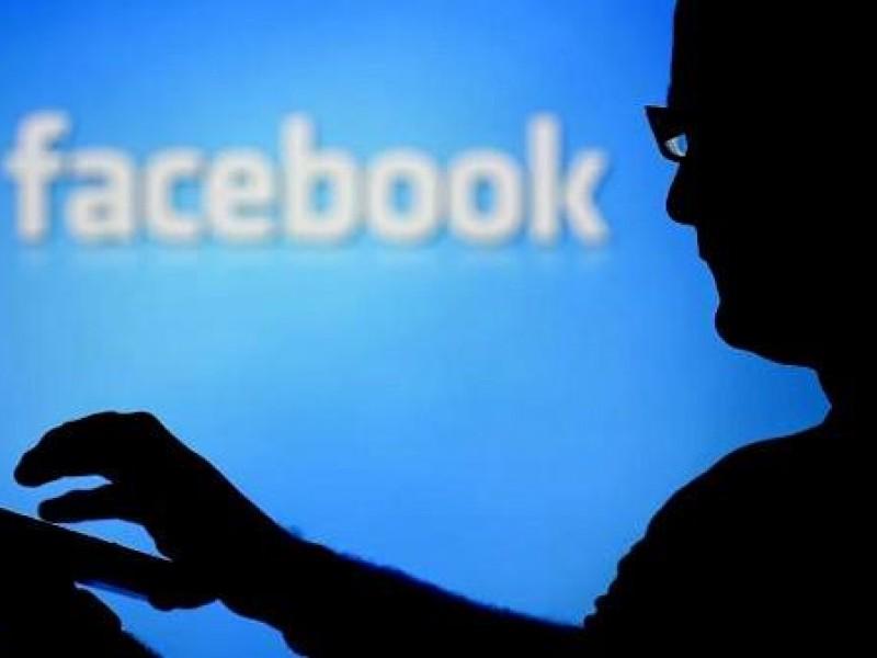 Rusia niega haber usado Facebook para desinformar
