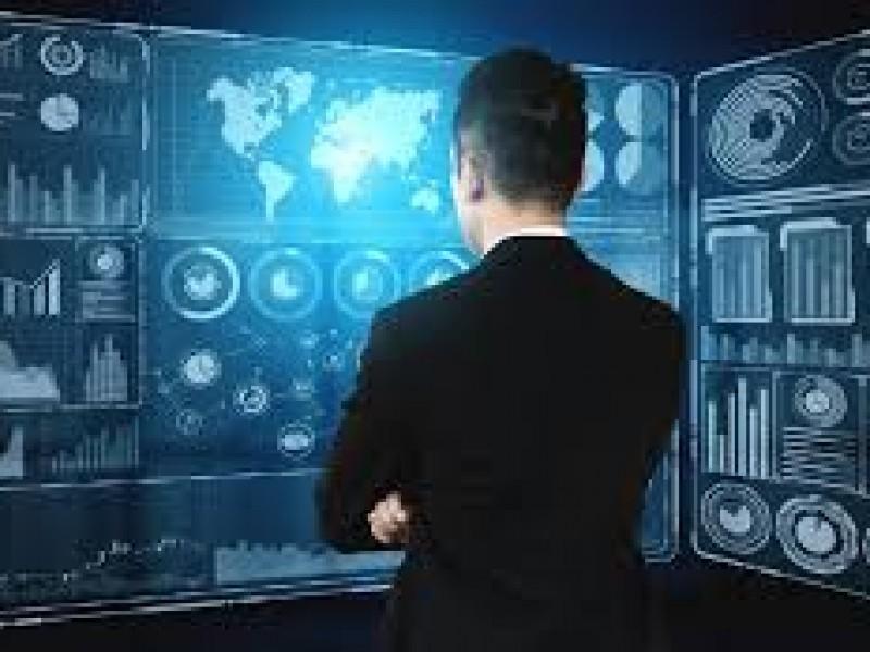 Rusia presenta ante la ONU proyecto de convención contra ciberdelincuencia