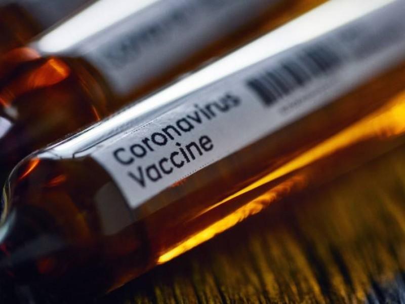 Rusia registra segunda vacuna Covid-19, la tercera va en camino