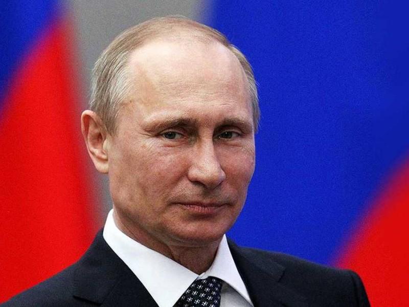 Rusia respalda liberación de patentes de vacunas contra Covid-19