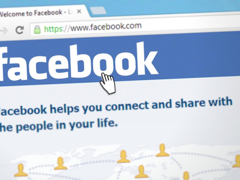 Rusia usó las redes sociales para influir elección